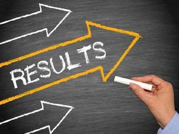 Резултати от първа покана за студентска мобилност с цел обучение